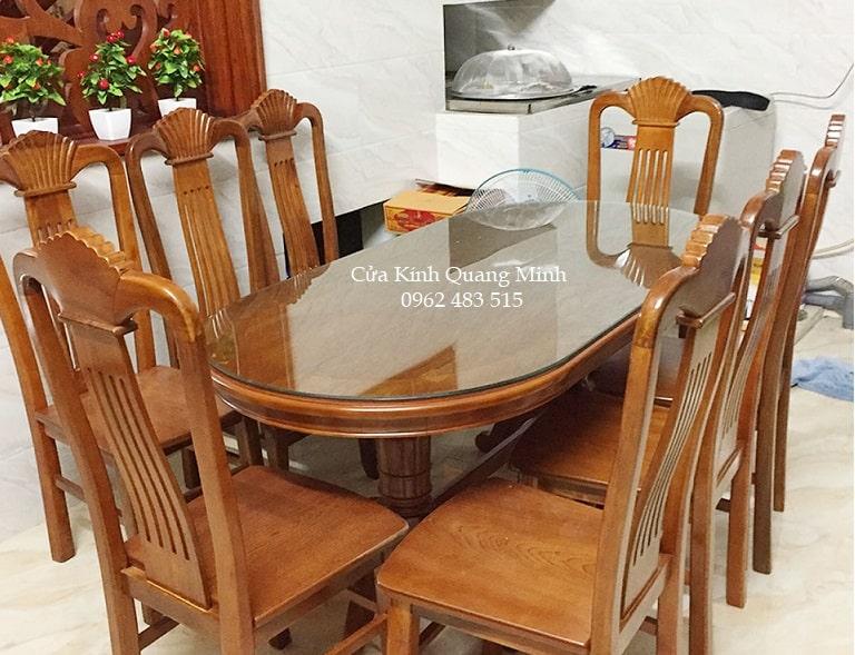 cắt kính bàn ăn (2)-min