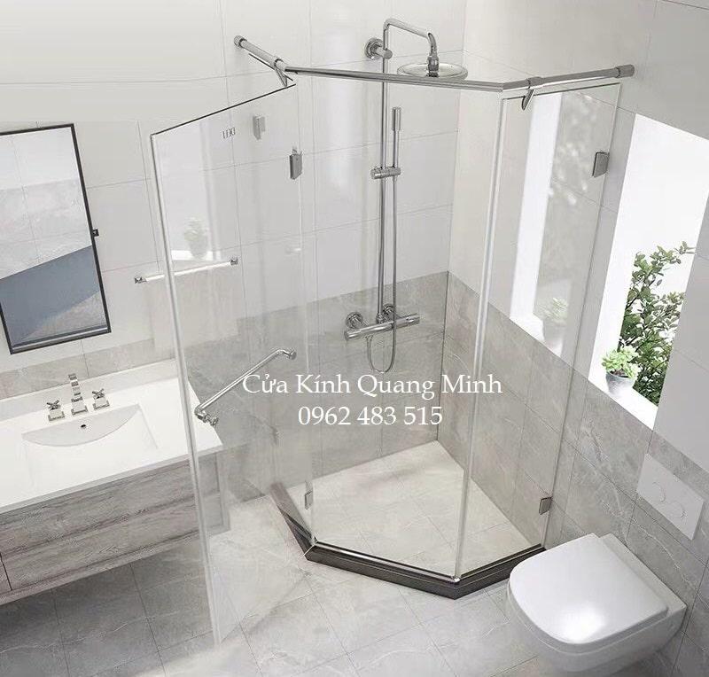 phòng tắm kính (2)