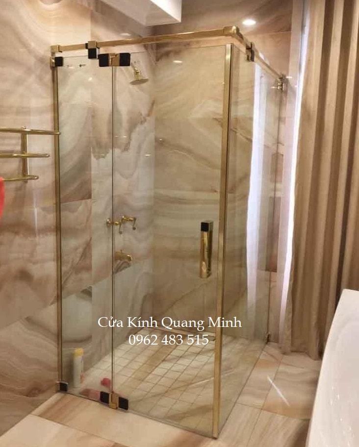 phòng tắm kính (7)