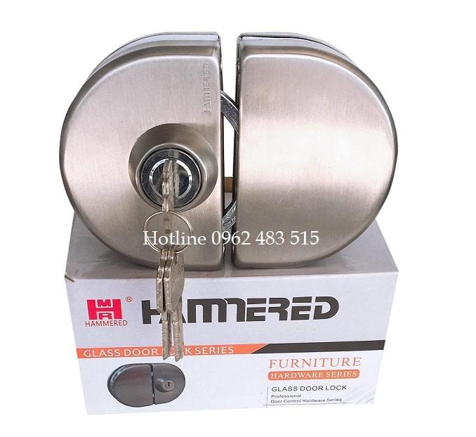 khóa bán nguyệt hammerd (1)