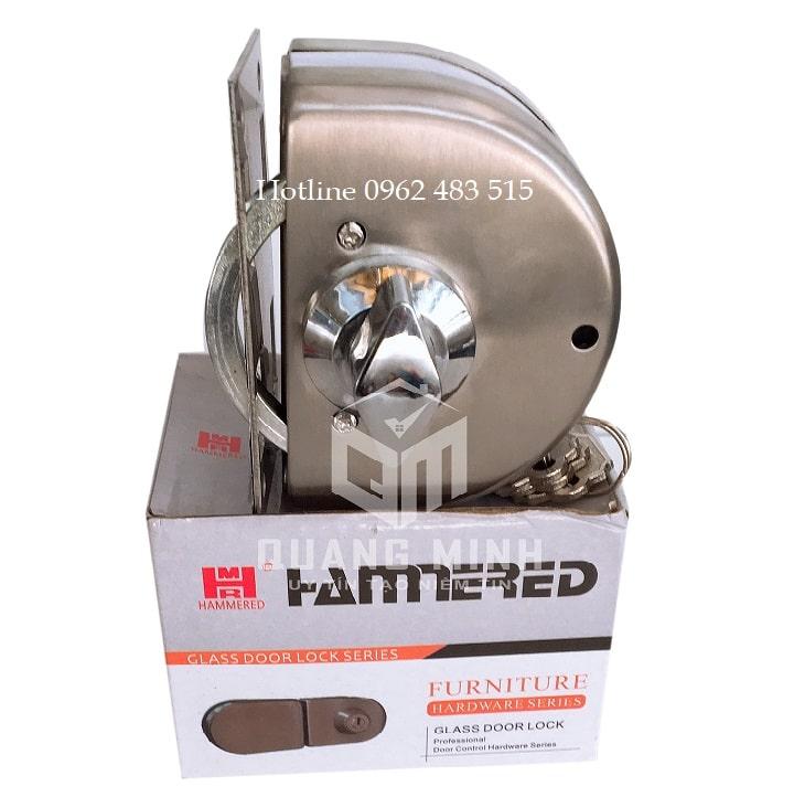 khóa bán nguyệt hammerd (4)