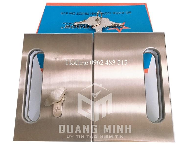 khóa liền tay nắm zamindoor (2)