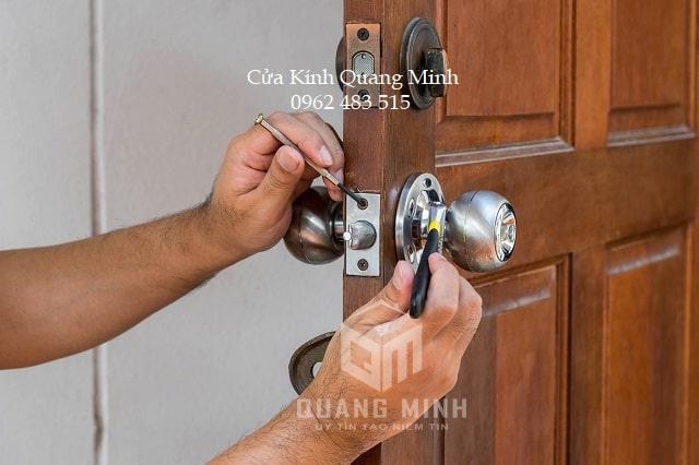 sửa khóa cửa (1)-min