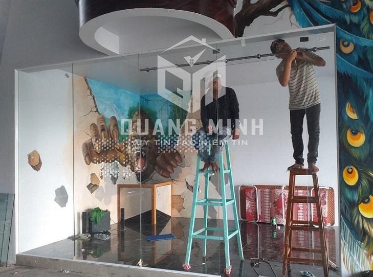 sửa chữa cửa kính (31)
