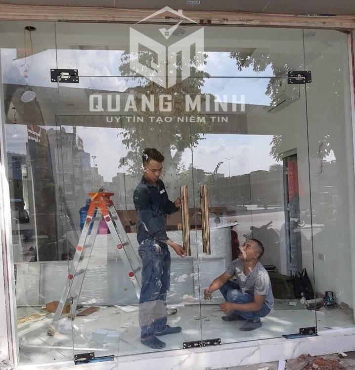 sửa chữa cửa kính (35)