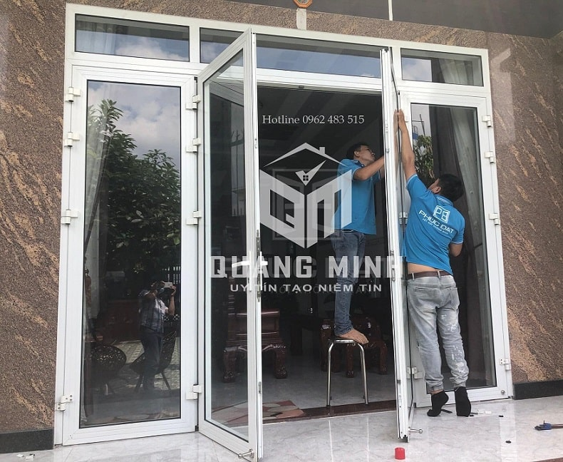 sửa chữa cửa kính (38)