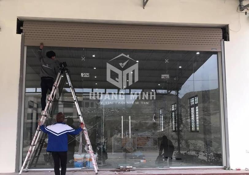 sửa chữa cửa kính (8)