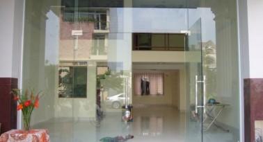 Làm Cửa Kính Tại Thanh Xuân