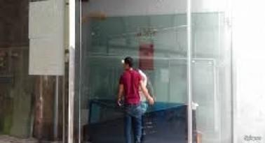 Sửa Cửa Kính tại Quận Hoàng Mai