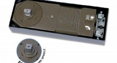 Bảng giá bản lề sàn, bản lề thủy lực dành cho cửa kính