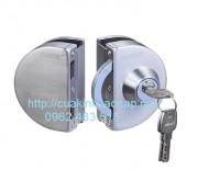 Những mẫu khóa cửa kính lùa giá rẻ, chất lượng nhất hiện nay