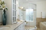 Những ưu điểm vượt trội của cửa kính phòng tắm, cabin tắm